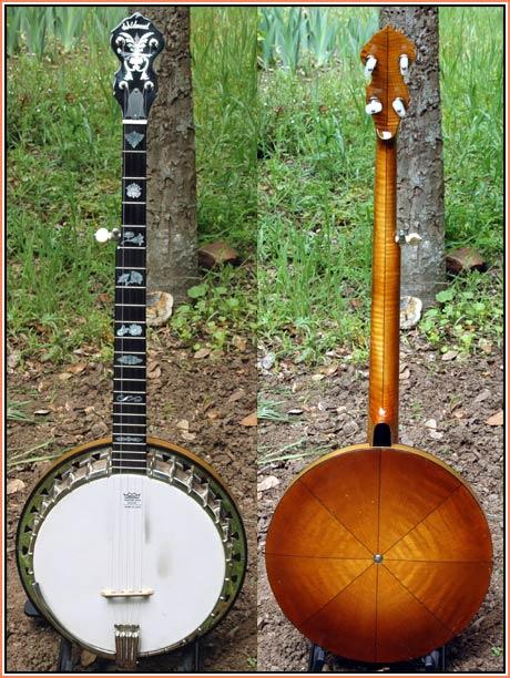 VB - 00015 1930 Vega Tubaphone #3 with Wildwood #7 Style Neck ... & Players Vintage Instruments