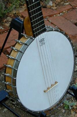 players vintage instruments holiday sale. Black Bedroom Furniture Sets. Home Design Ideas
